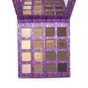 wholesale-tarte-eye-love-you-eyeshadow-palette-naturals-16-colors-sales-online-jpg