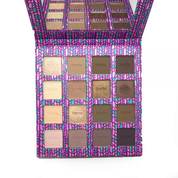 wholesale-tarte-eye-love-you-eyeshadow-palette-naturals-16-colors-sales-online-jpg