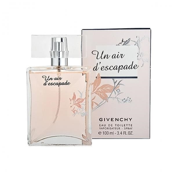Givenchy-Un-Air-Descapade