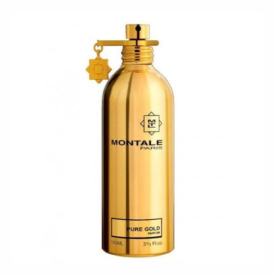 Montale-Pure-Gold-eau-de-parfum-edp