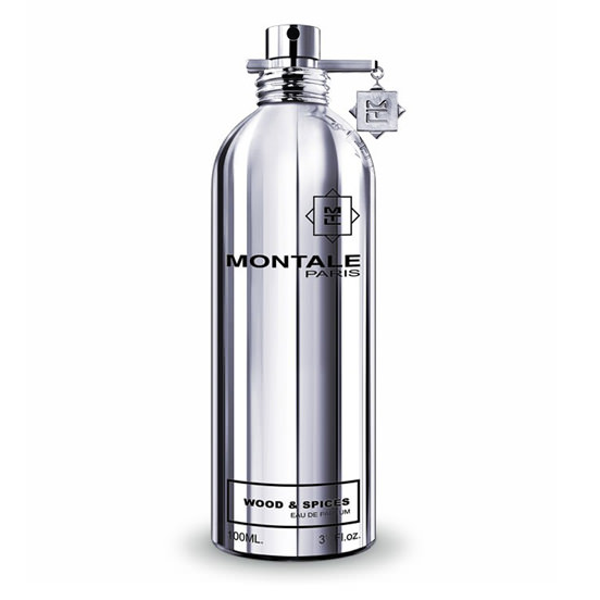 Montale-Wood-Spices-edp-100ml