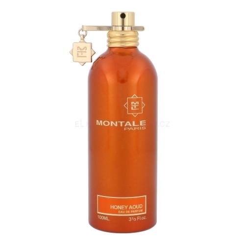 i2957392-montale-honey-aoud