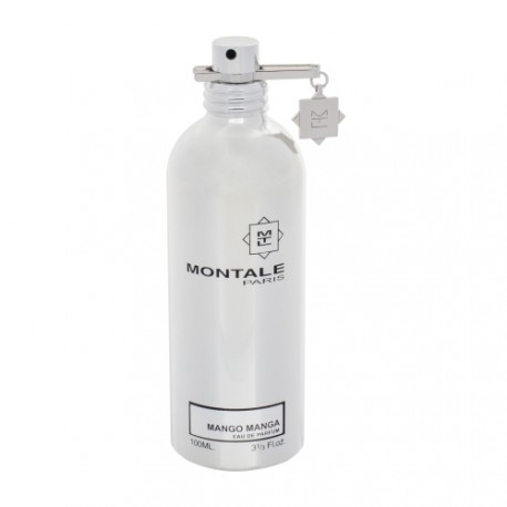 montale-1