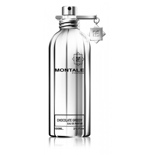 montale-chocolate-greedy___19-500x500