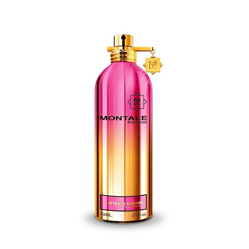 montale-intense-cherry-100-ml-800x800