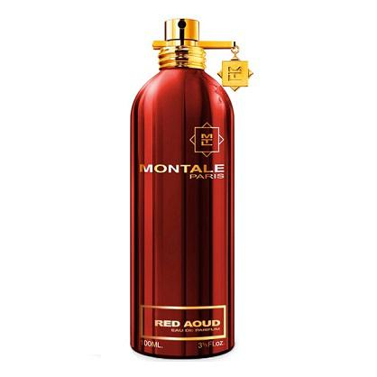 montale-red-aoud