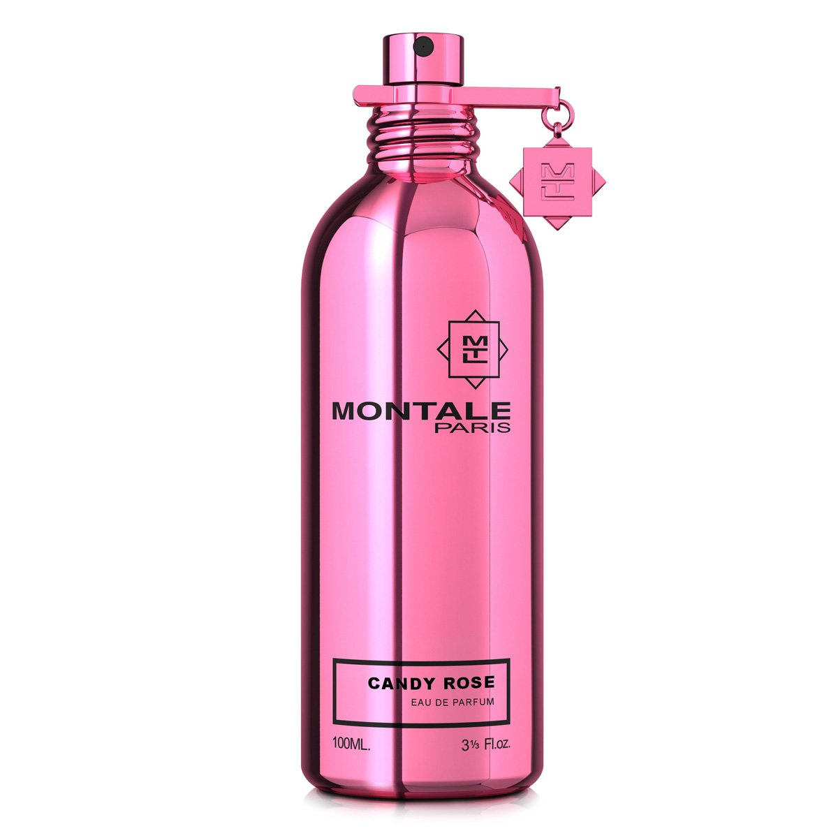 montale_candy_rose