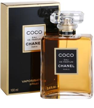 chanel-coco-eau-de-parfum-para-mulheres-100-ml
