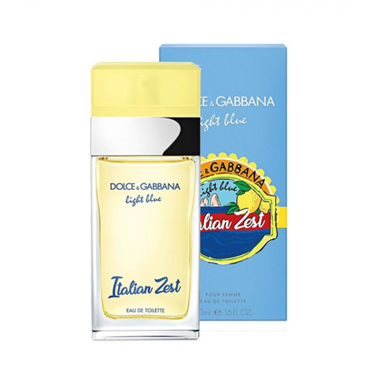 dolce_gabbana_light_blue_italian_zest