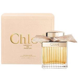 chloe-absolu-de-parfum