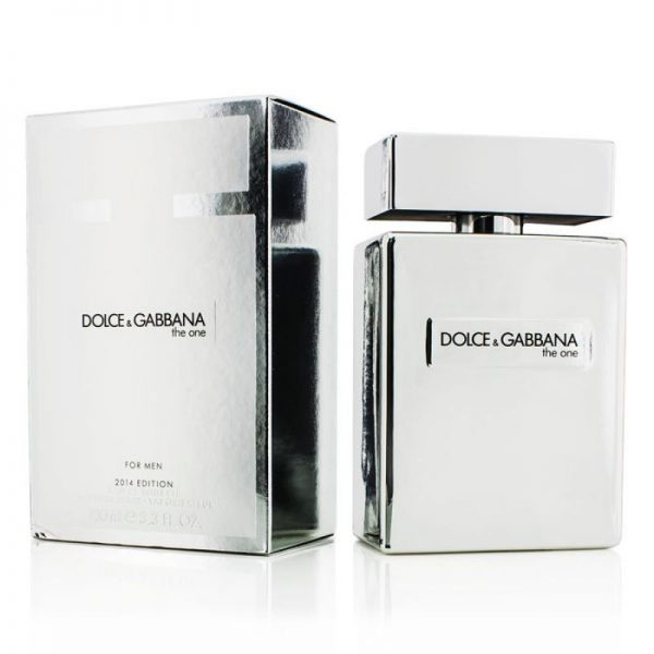 data-brands-dolce-gabbana-dolce-gabbana-the-one-for-men-platinum-limited-edition-1-800x800