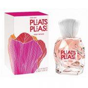 pleats-please