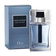 Christian_Dior_Homme_Eau_for_Men_edt_m-700x600