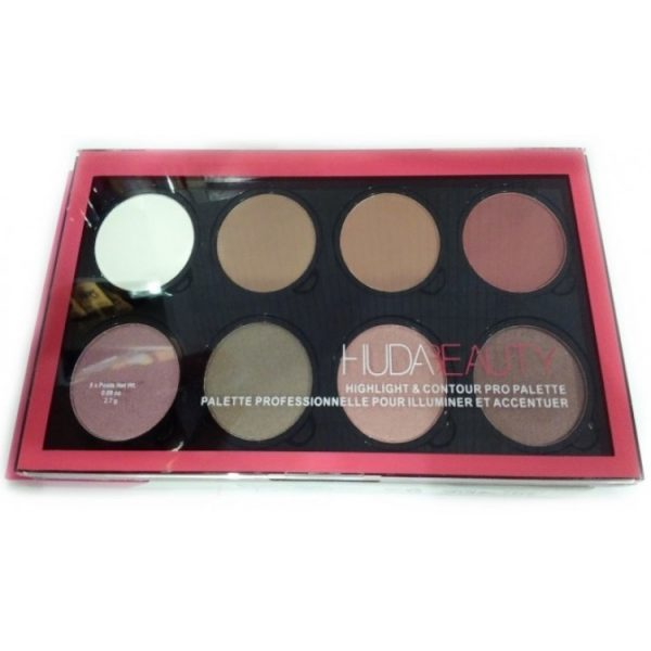 huda_beauty_paltte-750x900