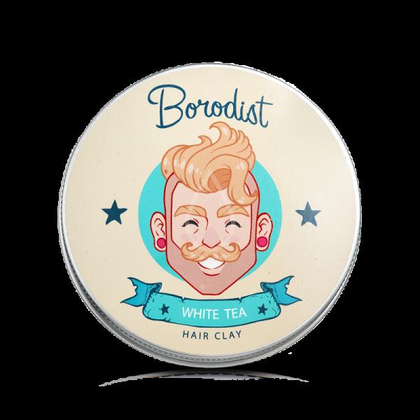 150443700_glina-borodist-white