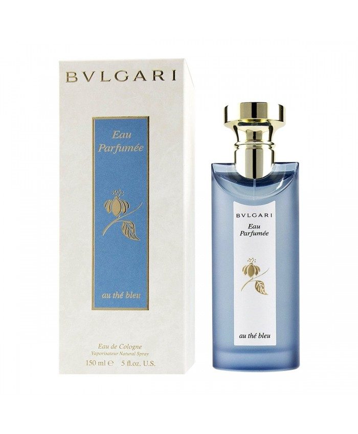 Bvlgari Eau Parfumee Au The Bleu-700x847