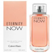 CK-Eternity-Now-Women-e1455662573517