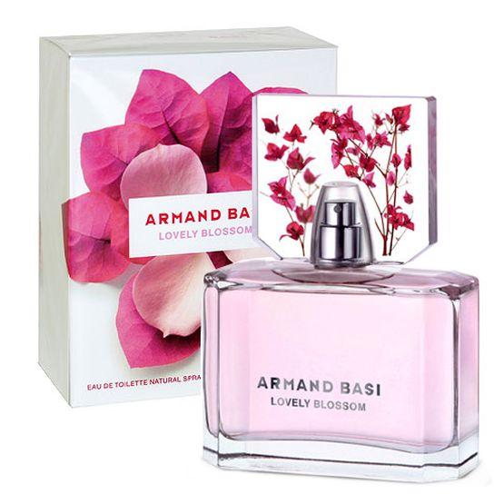 armand-basi-lovely-blossom