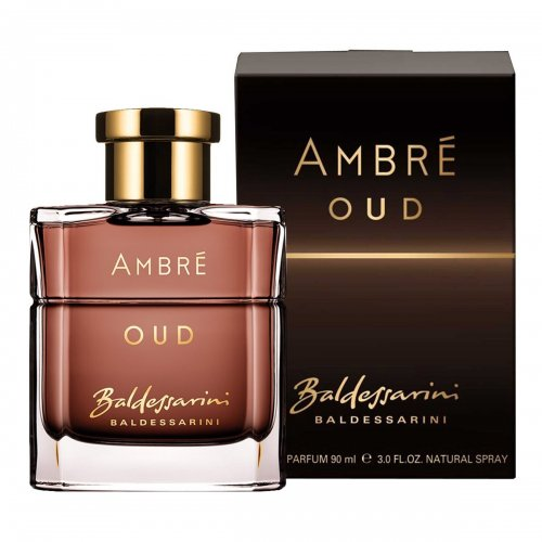 baldessarini-ambre-oud-men-edp